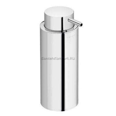Настольный дозатор для жидкого мыла Cosmic PROJECT 251.01.04