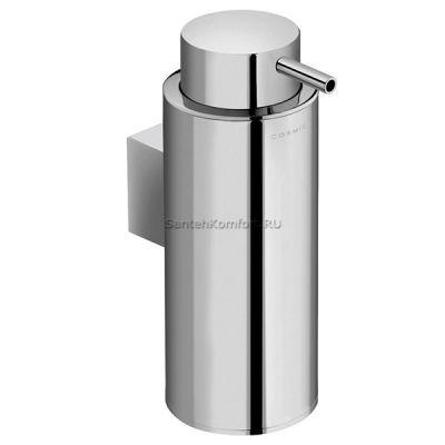 Настенный дозатор для жидкого мыла Cosmic PROJECT 251.01.05