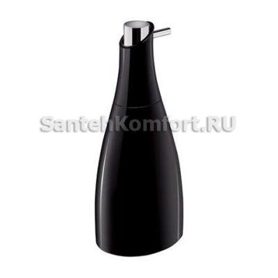 Настольный дозатор для жидкого мыла Cosmic SAKU 252.06.04
