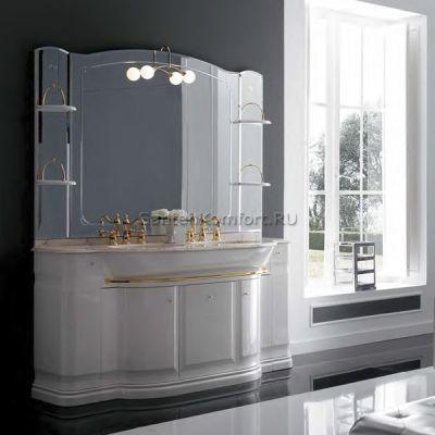 Eurodesign Hilton комп. №06 (172 см)