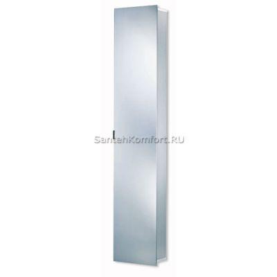 Зеркальный шкаф (35х175) 1101035 DX