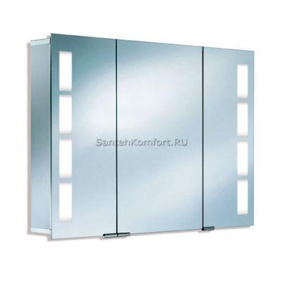Зеркальный шкаф HSK (105x75) 1123105