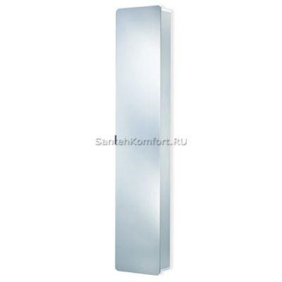 Зеркальный шкаф HSK (35x175) 1131035 DX