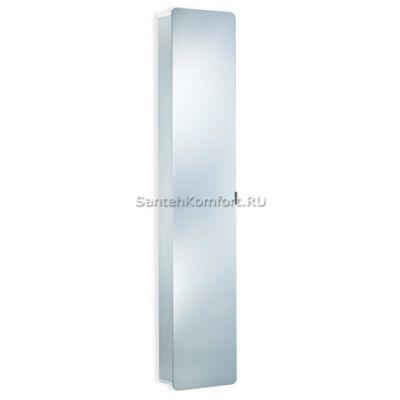 Зеркальный шкаф HSK (35x175) 1131035 SX