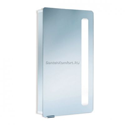 Зеркальный шкаф HSK (45x75) 1131045 DX