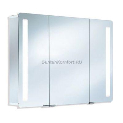 Зеркальный шкаф HSK (105x75) 1133105
