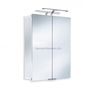 Зеркальный шкаф HSK (60x75) 1142060