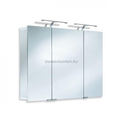 Зеркальный шкаф HSK (105x75) 1143105
