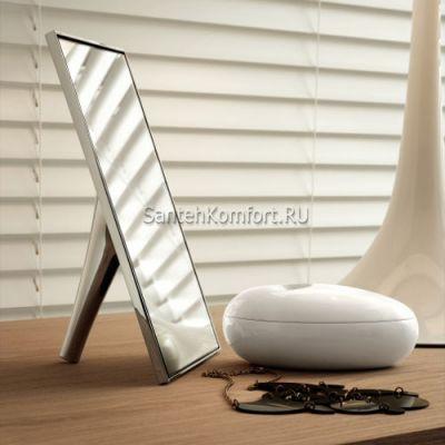 Hansgrohe Axor Massaud Зеркало настольное, хром, 42240000