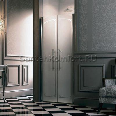Дверь в нишу Huppe Design Victorian (100 см)