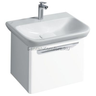 Комплект мебели Keramag myDay 814065 (65 см)