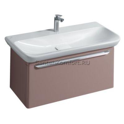 Комплект мебели Keramag myDay 814101 (100 см)