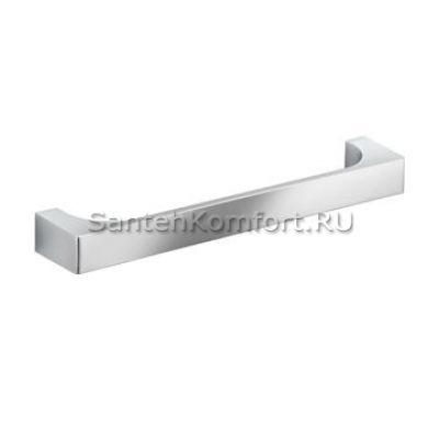 KEUCO (Edition 11) 11107 полотенцедержатель 30 см