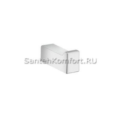 KEUCO (Edition 11) 11114 крючок для полотенца
