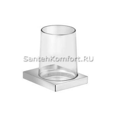 KEUCO (Edition 11) 11150 стакан подвесной