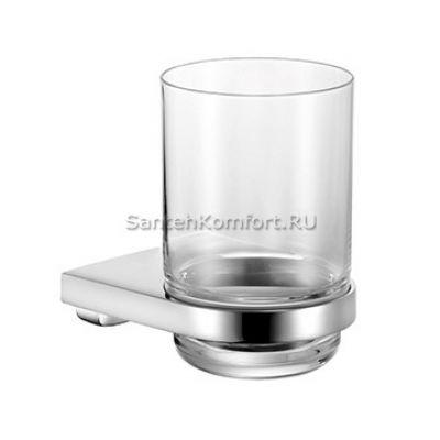 KEUCO Collection Moll 12750 стакан подвесной