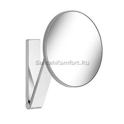 Зеркало косметическое KEUCO iLook_move 17612 010000