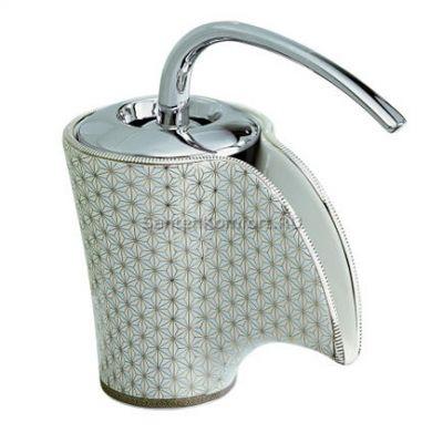 Kohler Vas смеситель для раковины, арт. K-11010-VT-0