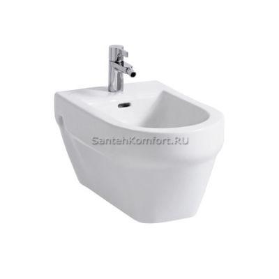 Биде подвесное LAUFEN Form 56х36 см (8306710003041)