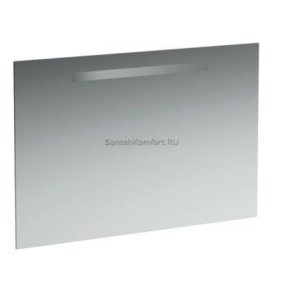 Зеркало LAUFEN Palace 90х62 см (4472419961441)
