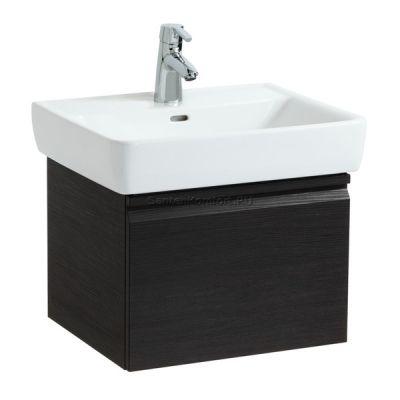 Комплект мебели LAUFEN Pro 60 см (4830340954231)