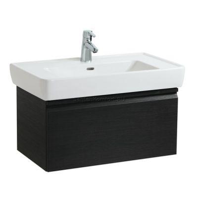 Комплект мебели LAUFEN Pro 85 см (4830620954231)
