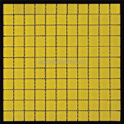 Natural Color Palette A-051 (B-051)