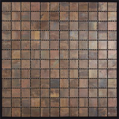 Natural Metall Mosaic MM-02 (GTM-02)
