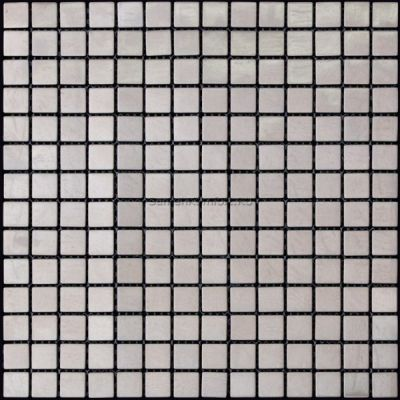 Natural Metall Mosaic MM-10 (KB-010)