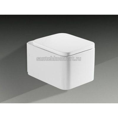 Roca Element, унитаз подвесной, 346577000