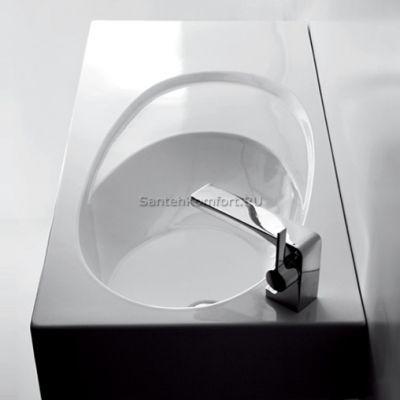 Раковина Simas Bohemien (100х46 см)