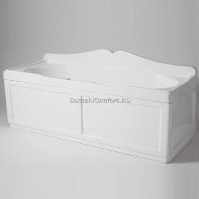 Ванна Simas VAT18 (180х80 см)