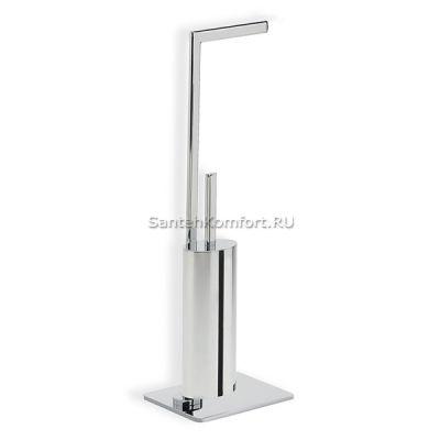 Стойка для туалета напольная StilHaus DIANA DI20