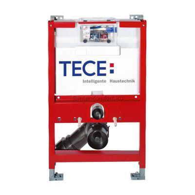Инсталляция для подвесного унитаза TECE (9.300.001)
