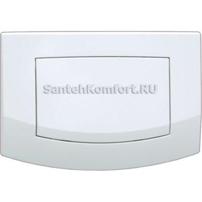 Кнопка смыва TECE ambia 9240100