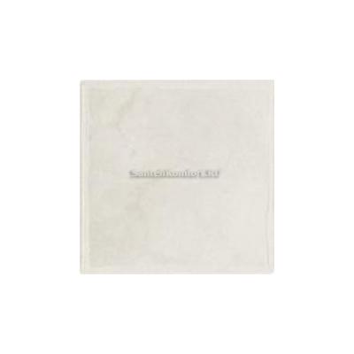 VERSACE LUXOR арт. 4700, плитка настенная 15х15 см