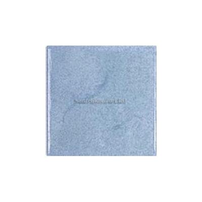 VERSACE LUXOR арт. 4705, плитка настенная 15х15 см