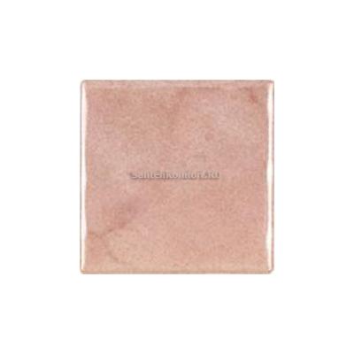 VERSACE LUXOR арт. 4710, плитка настенная 15х15 см