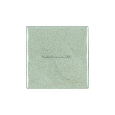 VERSACE LUXOR арт. 4715, плитка настенная 15х15 см