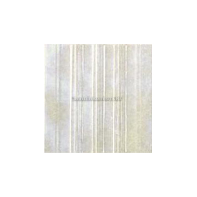 VERSACE LUXOR арт. 4730, декор-часть колонны 15х15 см
