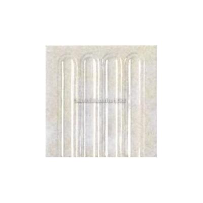 VERSACE LUXOR арт. 4735, декор-завершение колонны 15х15 см