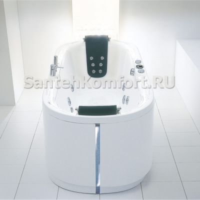 VICTORY SPA Epsilon 190х90