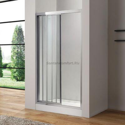 Душевая дверь в нишу CEZARES FAMILY-BF-3
