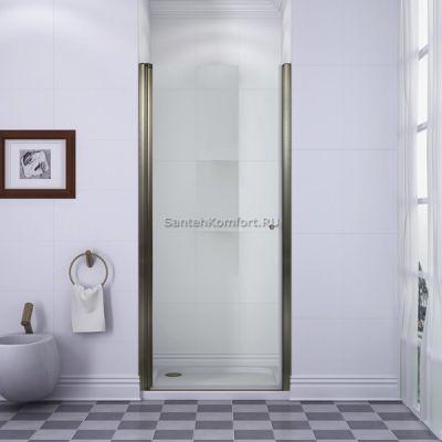 Душевая дверь в нишу CEZARES PORDENONE-B-1