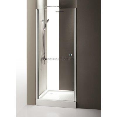 Душевая дверь в нишу CEZARES TRIUMPH-B-1