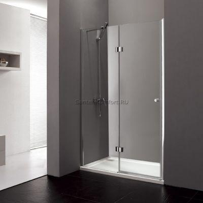 Душевая дверь в нишу CEZARES VERONA-B-12