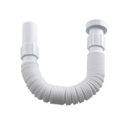 Noken Forma Гибкая сливная труба для биде и раковины