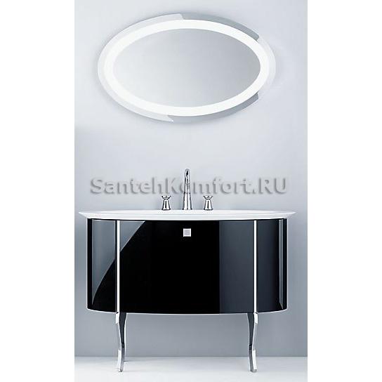 Мебель дива для ванной купить смеситель в новокуйбышевске