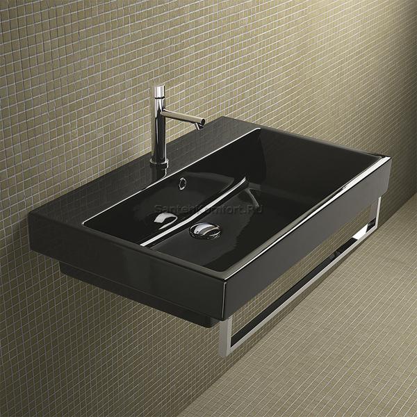 catalano zero 75x50 175zene 175zene. Black Bedroom Furniture Sets. Home Design Ideas