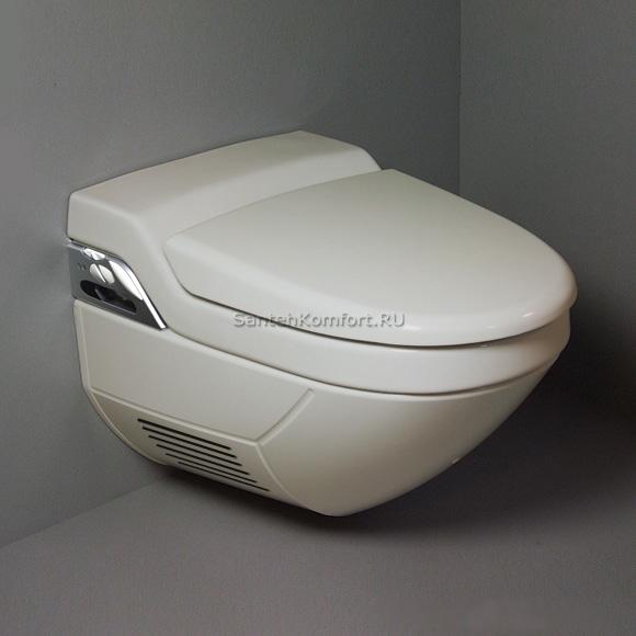 geberit aquaclean 8000plus 180. Black Bedroom Furniture Sets. Home Design Ideas